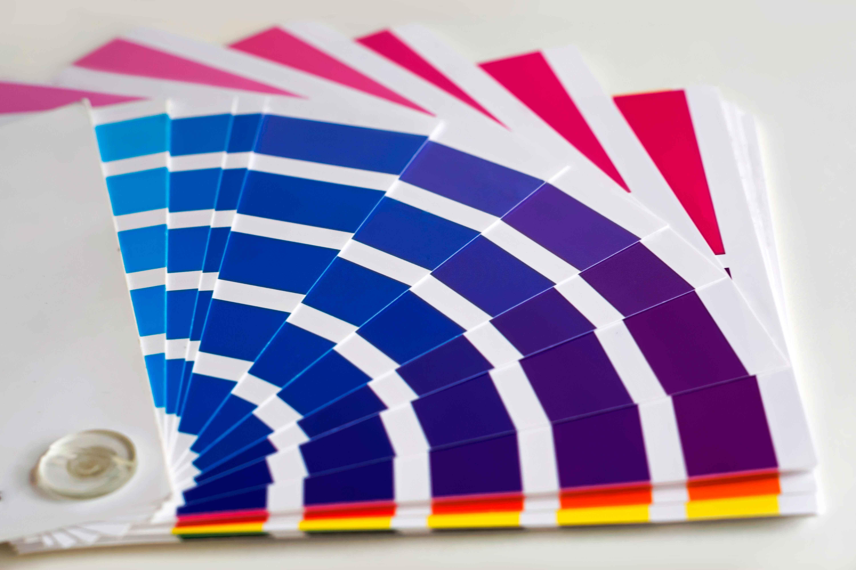Impresión litografía